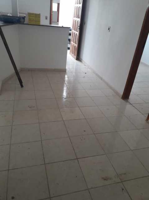c5085bc0-783d-4c1a-a82d-eddf0c - Casa 2 quartos à venda Recanto Verde, Muriaé - R$ 110.000 - MTCA20073 - 11