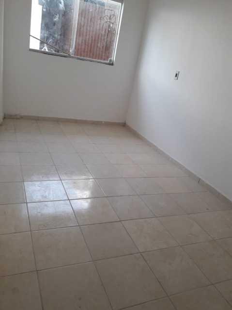 c2468743-2331-4002-b635-950f95 - Casa 2 quartos à venda Recanto Verde, Muriaé - R$ 110.000 - MTCA20073 - 10