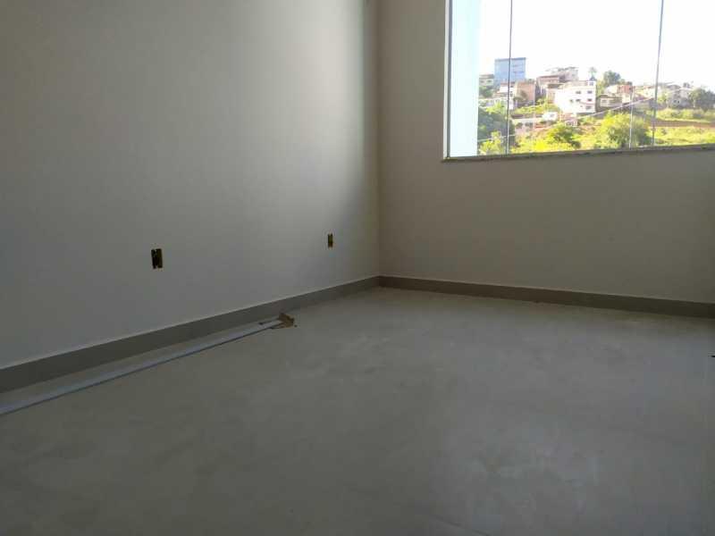 015ac79b-ac31-4be8-ad37-6b42f9 - Casa 3 quartos à venda Alto Do Castelo, Muriaé - MTCA30038 - 9