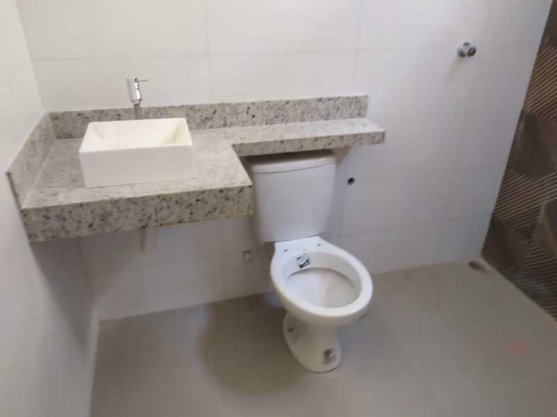 979cb7c7-37f1-408f-a27b-f0e8f4 - Casa 3 quartos à venda Alto Do Castelo, Muriaé - MTCA30038 - 16