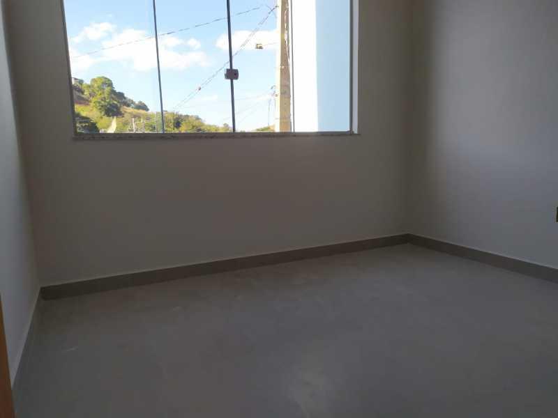 97c5f587-45c6-44c1-84d9-d9219d - Casa 3 quartos à venda Alto Do Castelo, Muriaé - MTCA30038 - 10