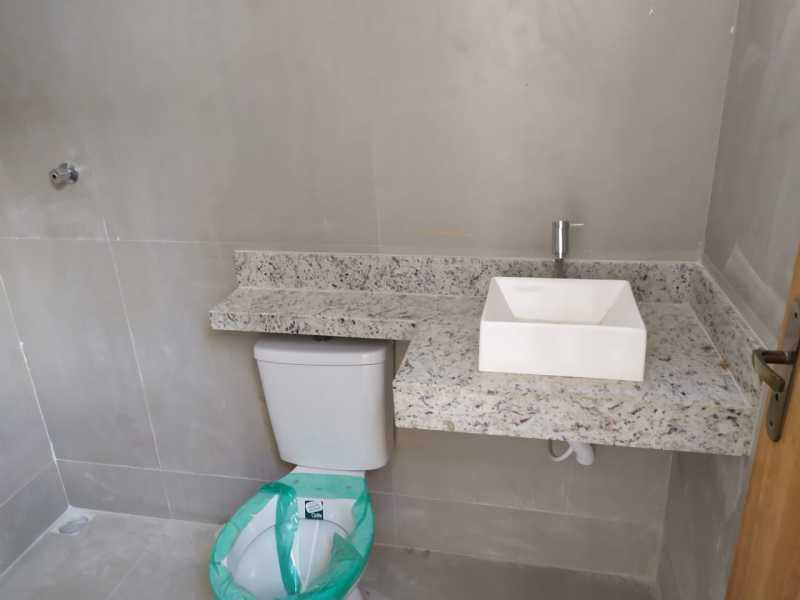 d7d14112-7134-42ba-b033-5e76d9 - Casa 3 quartos à venda Alto Do Castelo, Muriaé - MTCA30038 - 15
