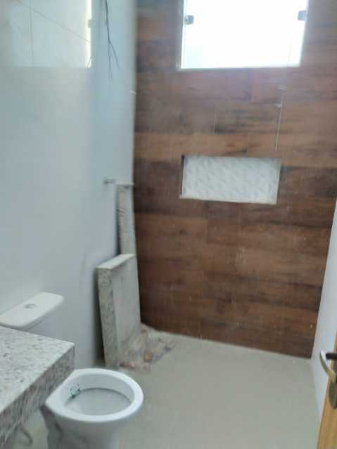 c9e01d16-3942-4903-a774-f09a9b - Casa 3 quartos à venda Alto Do Castelo, Muriaé - MTCA30038 - 14