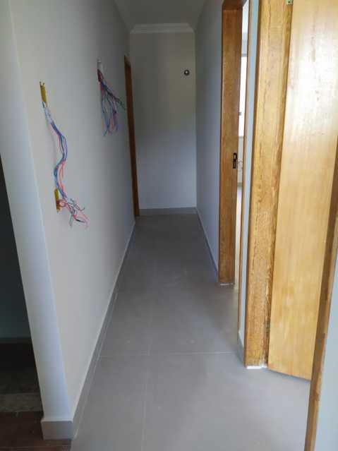 2a1ee252-4edf-4bfe-87c7-492462 - Casa 3 quartos à venda Alto Do Castelo, Muriaé - MTCA30038 - 11