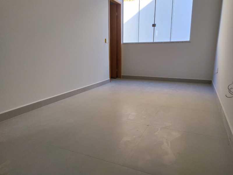 12e04d1b-485c-45ce-a679-aa50bc - Casa 3 quartos à venda Alto Do Castelo, Muriaé - MTCA30038 - 8