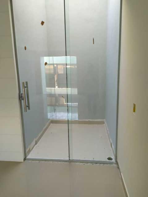 8e6b7f8a-1261-4b2d-8ea1-d5873b - Casa 3 quartos à venda Alto Do Castelo, Muriaé - MTCA30038 - 12