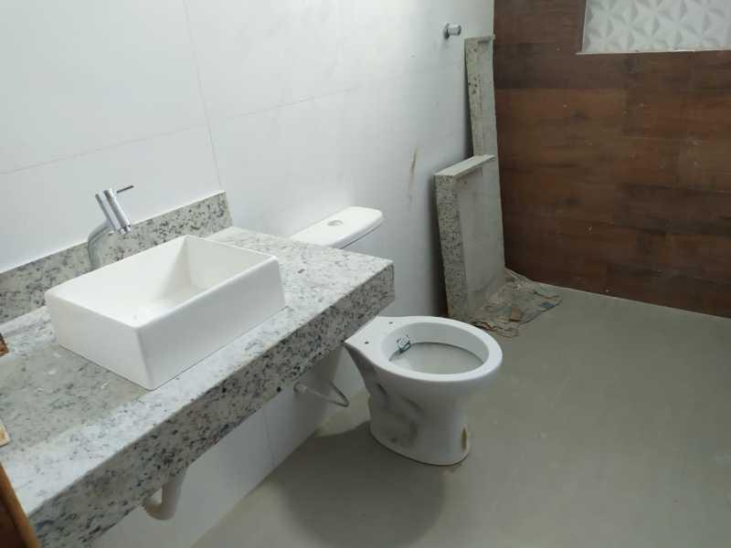 4bfe7c7e-2f69-45bc-9189-ad22d7 - Casa 3 quartos à venda Alto Do Castelo, Muriaé - MTCA30038 - 13