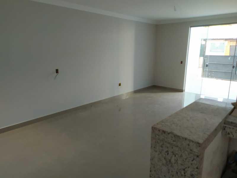 55d259d2-14a4-4a30-b61c-9654a7 - Casa 3 quartos à venda Alto Do Castelo, Muriaé - MTCA30038 - 5