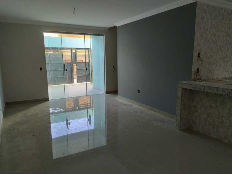 98201ea4-add9-496d-a536-87f16c - Casa 3 quartos à venda Alto Do Castelo, Muriaé - MTCA30038 - 4