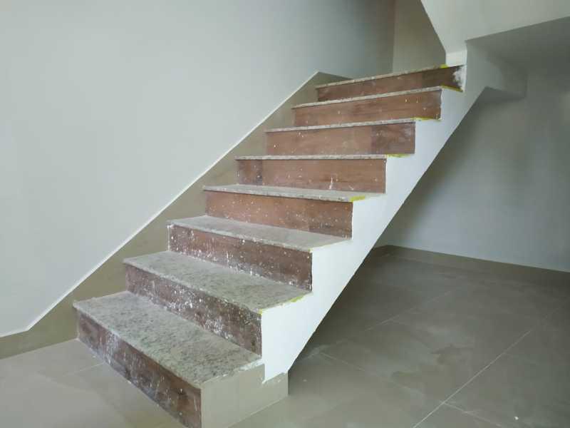 43e97bea-ec86-4e1e-a4d5-21d1ac - Casa 3 quartos à venda Alto Do Castelo, Muriaé - MTCA30038 - 18