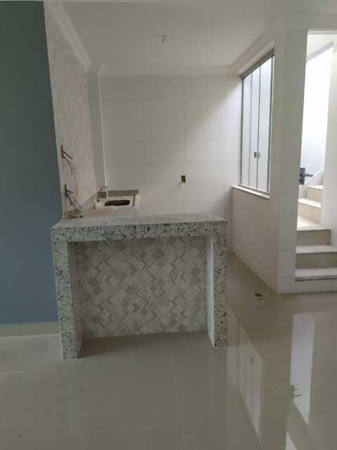 4e4bcf9d-061c-4ac7-b116-3a3132 - Casa 3 quartos à venda Alto Do Castelo, Muriaé - MTCA30038 - 6