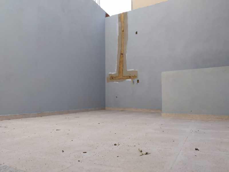 41670751-5310-4f84-b707-d40906 - Casa 3 quartos à venda Alto Do Castelo, Muriaé - MTCA30038 - 19