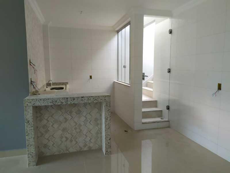 8d1e8ef5-ead1-47d7-bee4-ba4b07 - Casa 3 quartos à venda Alto Do Castelo, Muriaé - MTCA30038 - 7