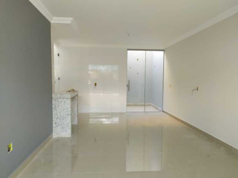 e8ef662b-66aa-4174-923f-6e1701 - Casa 3 quartos à venda Alto Do Castelo, Muriaé - MTCA30038 - 3