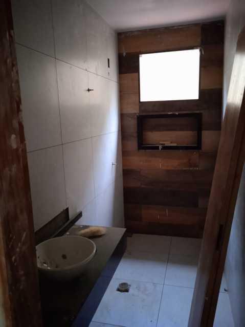 4b41d99a-b66d-4a4a-8200-d35e4d - Casa 3 quartos à venda Vila Real, Muriaé - R$ 430.000 - MTCA30039 - 10