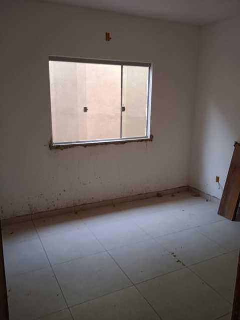 7fadffc6-742b-493a-b9da-4f3b64 - Casa 3 quartos à venda Vila Real, Muriaé - R$ 430.000 - MTCA30039 - 9