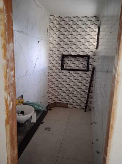23cf80d5-f22e-49a4-b3d2-95a9f3 - Casa 3 quartos à venda Vila Real, Muriaé - R$ 430.000 - MTCA30039 - 11
