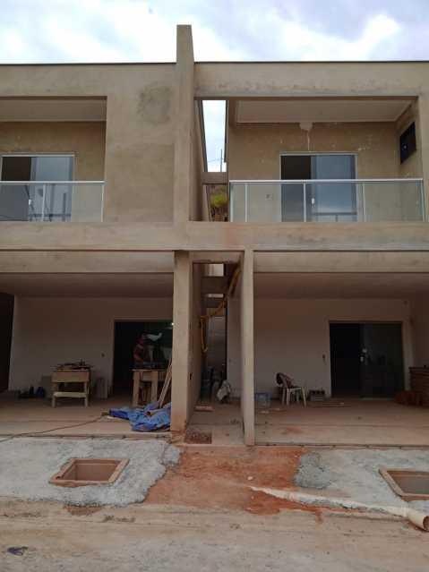 4002b52f-8b08-43ff-b1f6-3e7c6d - Casa 3 quartos à venda Vila Real, Muriaé - R$ 430.000 - MTCA30039 - 5
