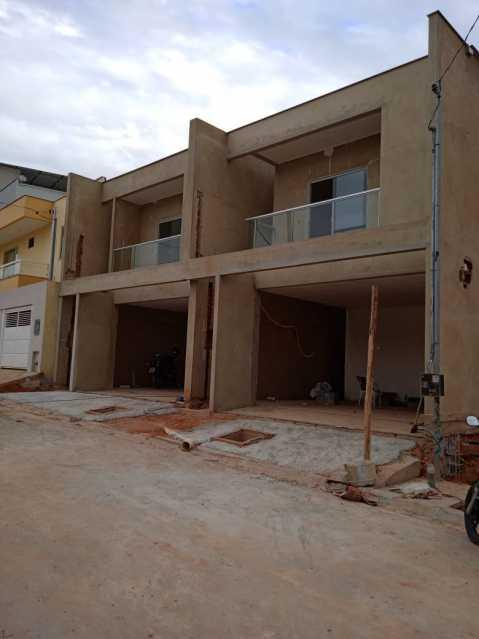 38281c5e-3ca4-4626-ba32-a5dee4 - Casa 3 quartos à venda Vila Real, Muriaé - R$ 430.000 - MTCA30039 - 6