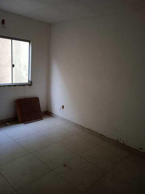 b2e49ba1-8ded-48ef-8fde-2cecf5 - Casa 3 quartos à venda Vila Real, Muriaé - R$ 430.000 - MTCA30039 - 8