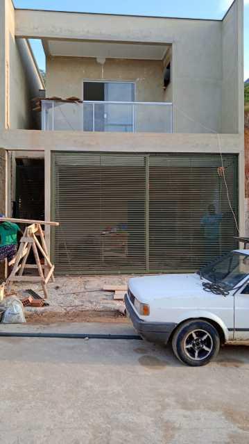 daeaa892-d37d-4620-a500-161d8e - Casa 3 quartos à venda Vila Real, Muriaé - R$ 430.000 - MTCA30039 - 7