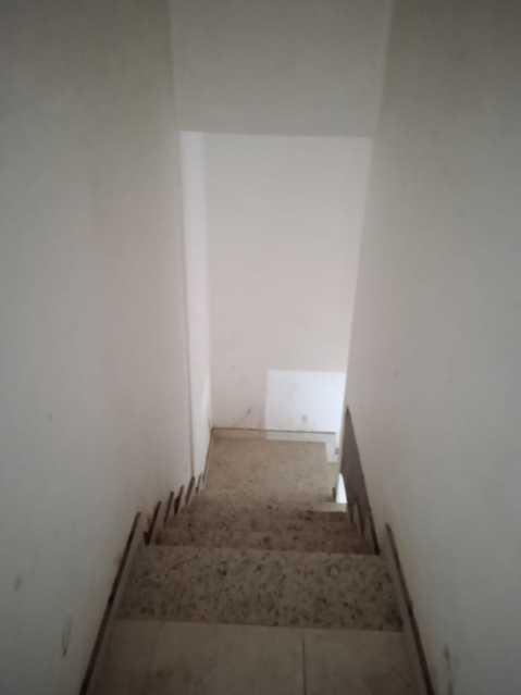 f74eb89e-cc16-431f-a8da-874c08 - Casa 3 quartos à venda Vila Real, Muriaé - R$ 430.000 - MTCA30039 - 12