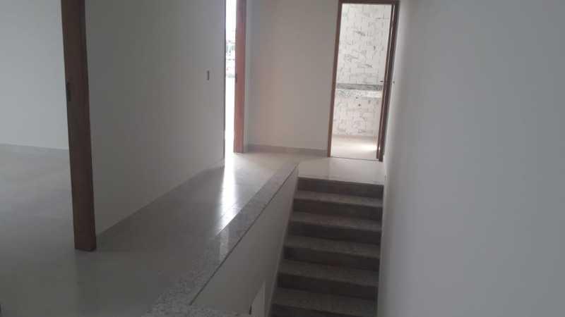 1fa4f38c-13d7-4564-9ad7-c0b079 - Casa 3 quartos à venda Vila Real, Muriaé - MTCA30040 - 8