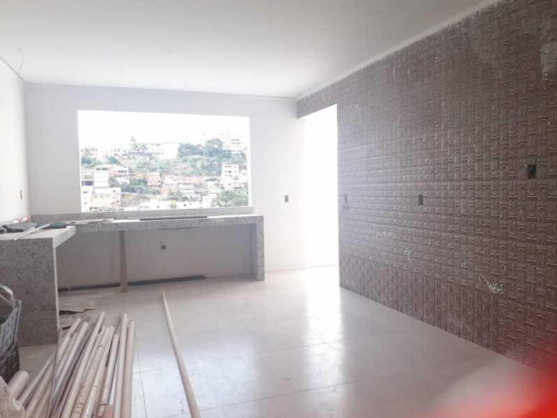 2d32d448-8950-4802-83d5-aab327 - Casa 3 quartos à venda Vila Real, Muriaé - MTCA30040 - 7