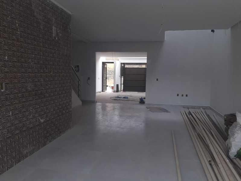 4fce8544-55c1-463b-b8ac-54e710 - Casa 3 quartos à venda Vila Real, Muriaé - MTCA30040 - 5