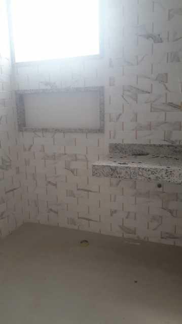 5ad89589-7e4b-43e4-9e59-fc2fc7 - Casa 3 quartos à venda Vila Real, Muriaé - MTCA30040 - 15