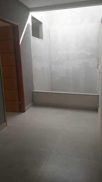 28ba8d2e-8d4c-4c7a-b1bd-f55038 - Casa 3 quartos à venda Vila Real, Muriaé - MTCA30040 - 10