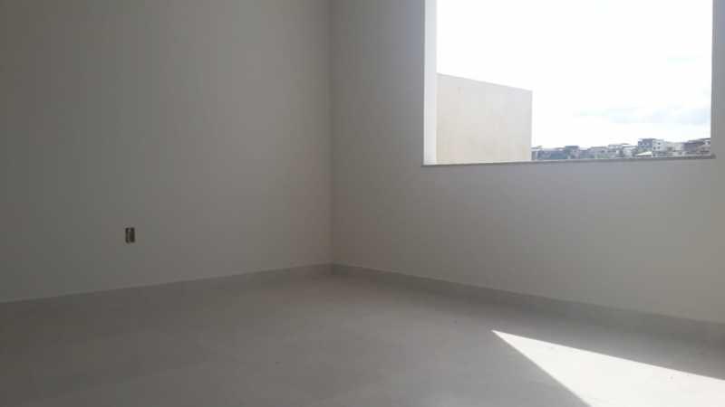 062ae09f-8738-4b8c-8d46-4ae59c - Casa 3 quartos à venda Vila Real, Muriaé - MTCA30040 - 12