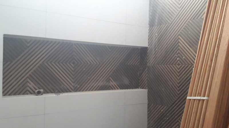 79bed232-5498-4185-aa26-ebfe0c - Casa 3 quartos à venda Vila Real, Muriaé - MTCA30040 - 16
