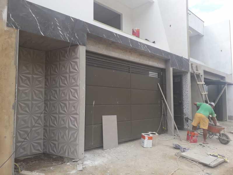 a785a4e2-fc15-441c-80b3-5e7aac - Casa 3 quartos à venda Vila Real, Muriaé - MTCA30040 - 3