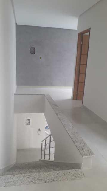 ca9c1728-18d7-478d-b378-d2e197 - Casa 3 quartos à venda Vila Real, Muriaé - MTCA30040 - 9