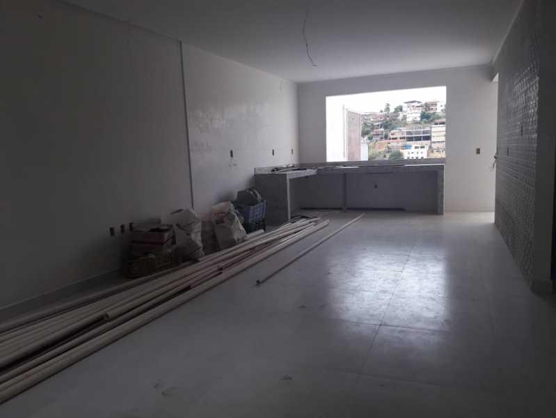 cb7419ca-8c4a-4a24-8ba5-16f05e - Casa 3 quartos à venda Vila Real, Muriaé - MTCA30040 - 6