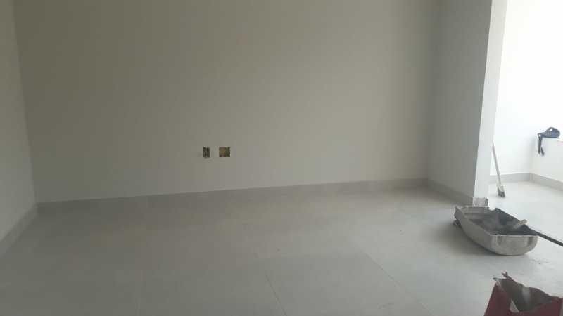 e405de50-1485-4a3c-bedb-1f974e - Casa 3 quartos à venda Vila Real, Muriaé - MTCA30040 - 11