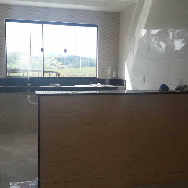 2b0fb078-bb10-4b69-9e80-16b595 - Casa 2 quartos à venda Recanto Verde, Muriaé - R$ 185.000 - MTCA20076 - 6