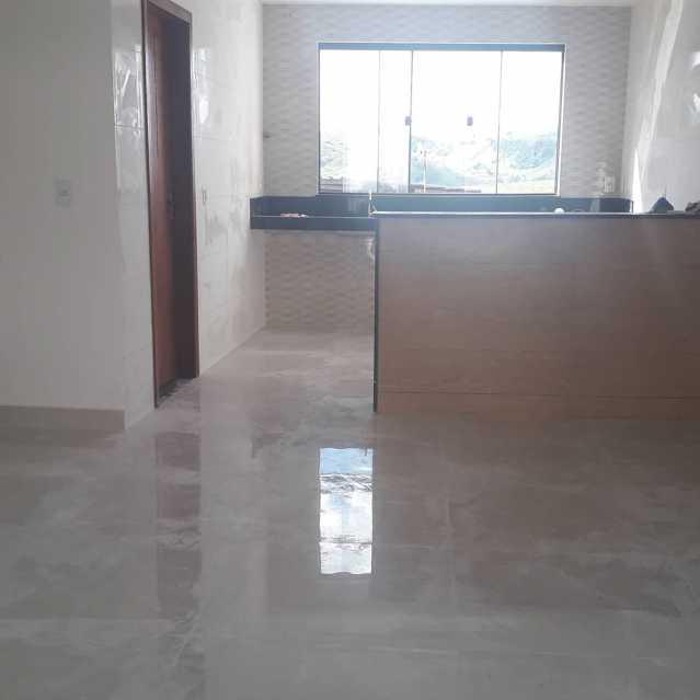 2d9eab83-19b8-484b-b9fd-f9978a - Casa 2 quartos à venda Recanto Verde, Muriaé - R$ 185.000 - MTCA20076 - 5