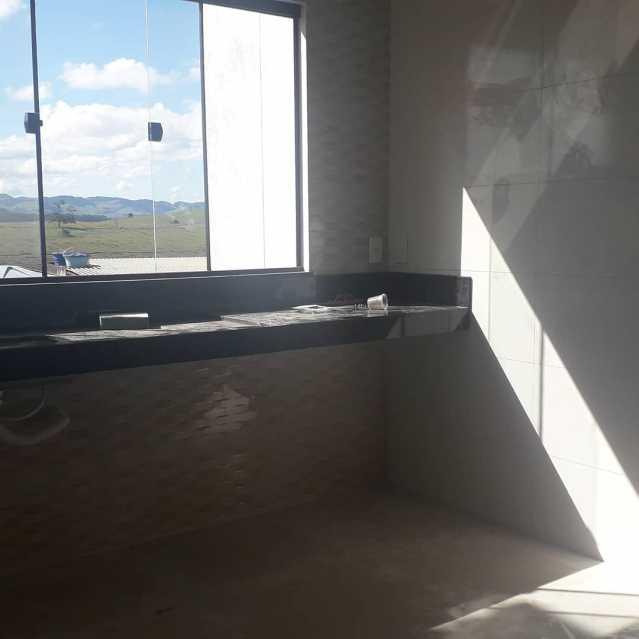 49f672db-9e1c-43fc-8dc1-7330b3 - Casa 2 quartos à venda Recanto Verde, Muriaé - R$ 185.000 - MTCA20076 - 7