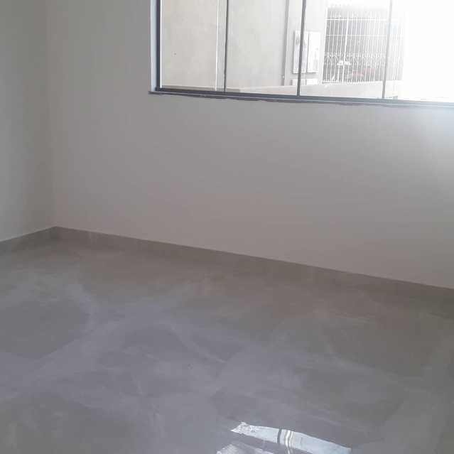 347e1d6e-c995-4c4c-b74e-16761b - Casa 2 quartos à venda Recanto Verde, Muriaé - R$ 185.000 - MTCA20076 - 8