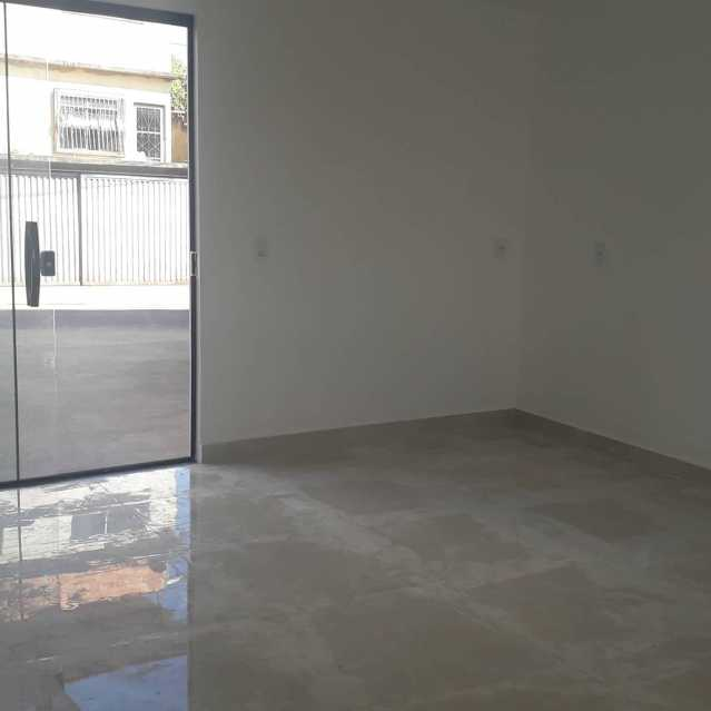 56550f9c-cffd-4f24-b466-deddcd - Casa 2 quartos à venda Recanto Verde, Muriaé - R$ 185.000 - MTCA20076 - 4