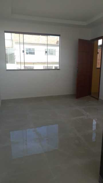7e8e03c8-32f2-4506-ae70-635fad - Casa 2 quartos à venda Recanto Verde, Muriaé - R$ 195.000 - MTCA20077 - 6