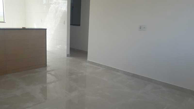 8cbcb600-00c7-47eb-8da4-847b7d - Casa 2 quartos à venda Recanto Verde, Muriaé - R$ 195.000 - MTCA20077 - 8