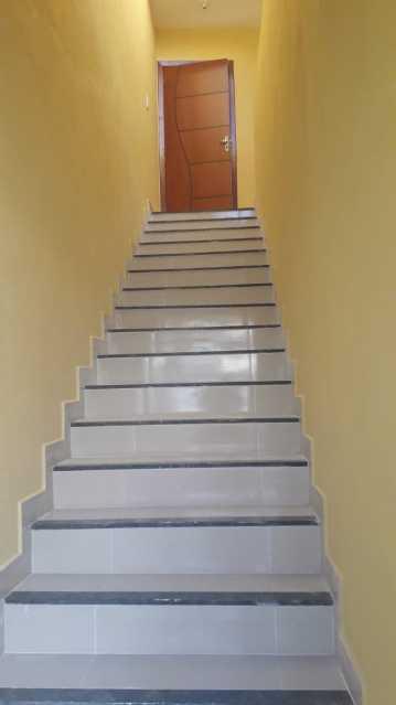 8ea5c634-9b3c-47ca-a6a6-c10e2d - Casa 2 quartos à venda Recanto Verde, Muriaé - R$ 195.000 - MTCA20077 - 3