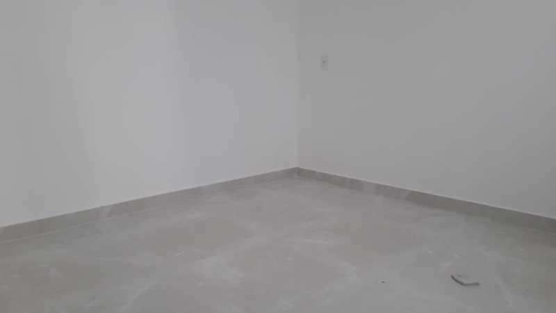 9a151697-03d0-410e-bd01-d1fb30 - Casa 2 quartos à venda Recanto Verde, Muriaé - R$ 195.000 - MTCA20077 - 13