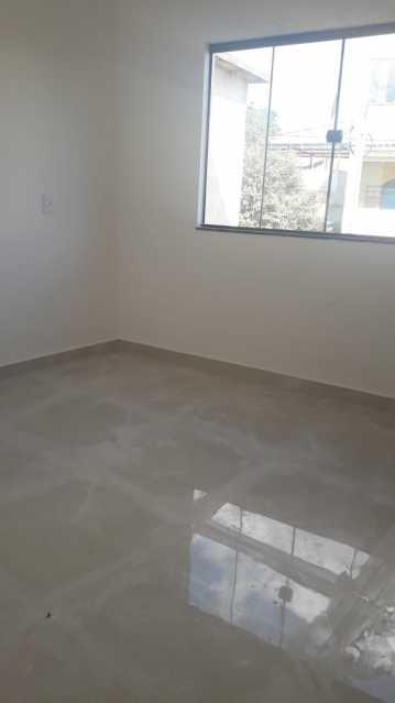 192ea02e-d9df-4514-9b57-ee18af - Casa 2 quartos à venda Recanto Verde, Muriaé - R$ 195.000 - MTCA20077 - 7