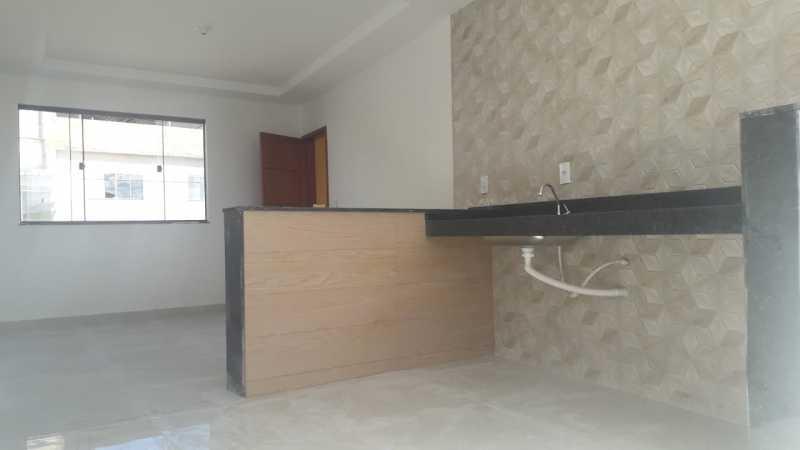 67663560-b28e-4f73-9457-ab2753 - Casa 2 quartos à venda Recanto Verde, Muriaé - R$ 195.000 - MTCA20077 - 9