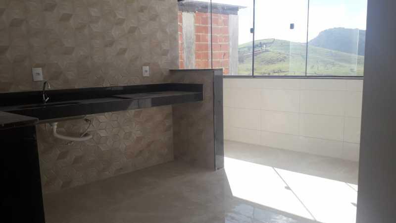 a5e676c8-0455-4e6b-9cb6-798014 - Casa 2 quartos à venda Recanto Verde, Muriaé - R$ 195.000 - MTCA20077 - 11
