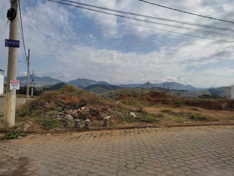 6fd3a400-299f-42b6-b124-427c82 - Terreno Residencial à venda Cardoso De Melo, Muriaé - R$ 70.000 - MTTR00049 - 4